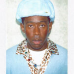 Tyler, The Creator Announces Call Me If You Get Lost Tour