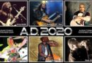 """A.D. 2020 Release New Video for Their Cover of WAR's """"Why Can't We Be Friends"""""""
