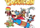 Doggy Con Pet Pageant & Dog Park Fundraiser Returns To Woodruff Park This Weekend