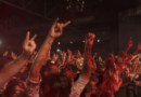 """""""This is GWAR"""" Feature Length Documentary to Debut at This Year's Fantastic Fest September 23rd-30th in Austin, TX"""