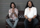 """Jeff Scott Soto's New Video """"Coming Home"""" Features. Deen Castronovo"""