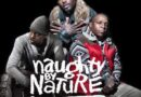 Naughty By Nature Celebrate 30 Year Anniversary Of Their Self-Titled Debut Album