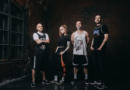 The Hellfreaks Signs International Record Deal with Napalm Records