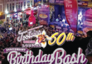 World Famous Tootsie's Orchid Lounge 60th Annual Birthday Bash To Take Over Downtown Nashville Tuesday, October 5th