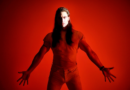 """Andrew W.K. Unveils New Single, """"Stay True To Your Heart"""""""