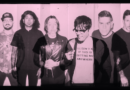 """Billy Talent Drop New Single """"End of Me"""" Feat. Weezer's Rivers Cuomo"""