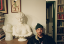 """Dijon Returns With New Single """"Many Times"""""""