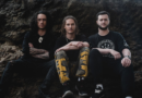 Alien Weaponry Kickoff U.S. Tour Dates (Supporting Gojira) On October 8th