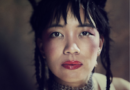Thao & The Get Down Stay Down Announces 'Temple – Deluxe Edition'