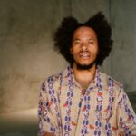 """Pink Siifu Shares New Video For """"Big Ole"""" Featuring BbyMutha"""