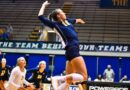 Chattanooga's Rackel Tabbed SoCon Offensive Player of the Week