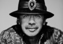 """Carlos Santana Releases """"Whiter Shade of Pale"""" Featuring Steve Winwood"""