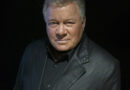 William Shatner Releases Highly Anticipated Spoken Word Album 'Bill' Today
