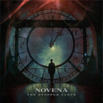 Novena Announces 'The Stopped Clock' EP