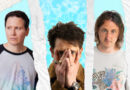 The Wombats Announce North American Tour