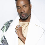 """Billy Porter Sets Stage For Forthcoming Album With Brand New Single """"Children"""""""