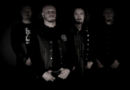 """Darkwoods My Betrothed Release New Video """"Murktide and Midnight Sun"""""""
