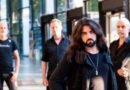 """The Unity Release New Video for """"Close To Crazy"""""""
