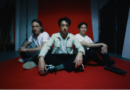 """The Wombats Unveil New Track""""Ready For The High"""""""